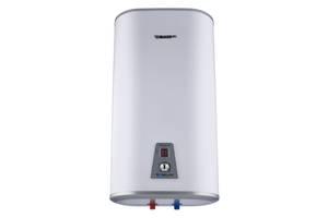 Ремонт водонагревателей, электрических и газовых (колонок,баков,бойлеров). Недорого, качество, гарантия.