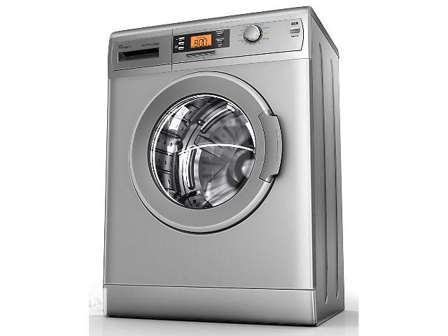 Ремонт и установка стиральных машин. Все районы Киева!- объявление о продаже  в Киеве