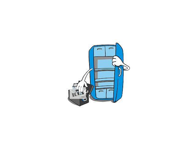 бу Ремонт холодильников в Виннице