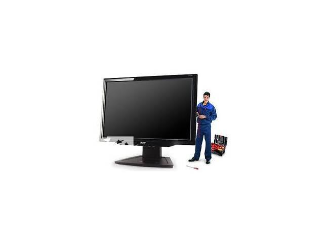 продам Ремонт телевизоров  бу в Херсоне