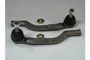 Новые Рулевые наконечники Renault Laguna II