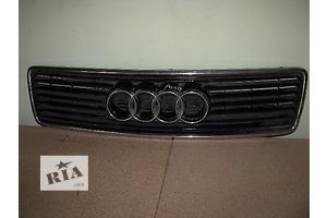 б/у Решётки радиатора Audi 100