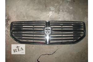 б/у Решётки радиатора Dodge Caliber