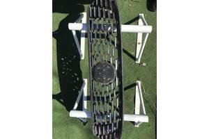 Решетка радиатора Fiat Tipo. Оригин. номер 52033259, 52029735