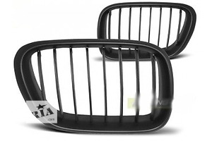 Новые Решётки радиатора BMW X5