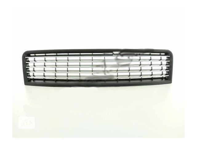бу Решетка радиатора тюнинг Audi Ауди A6 C5 (FKSG971)   в Луцке