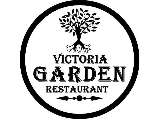 бу Ресторан family restaurant «VICTORIA» приглашает на работу помощник повара в Черкассах