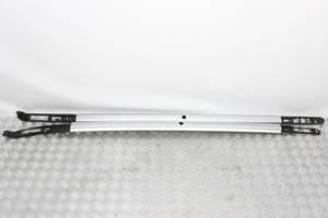 Рейлинги крыши пара без накладок Mitsubishi Outlander (GF) 2012- 7661A290 (42680)