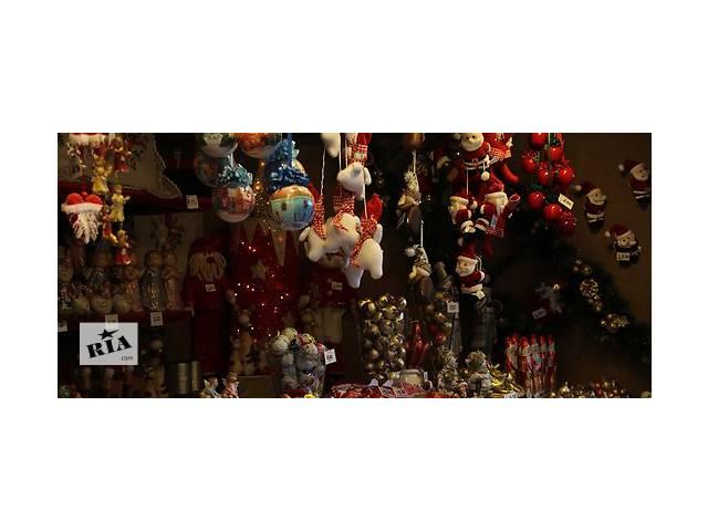 продам Рождественский тур из Коломыи в Австрии и Германии бу  в Украине