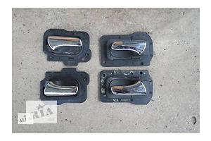 Ручки двери Opel Vectra B