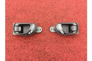 б/у Ручки двери Chevrolet Tacuma