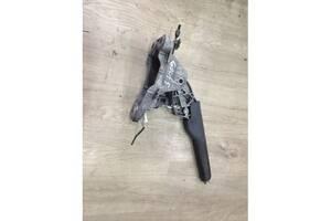 Ручка ручного тормоза Фольксваген Гольф 5 1K0711303