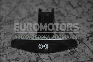 Ручка стояночного тормоза Mercedes Viano (W639) 2003-2014 A6394270020