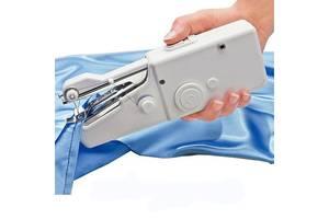 Швейна машинка міні Handy Stitch
