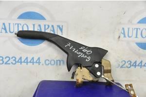 Ручник MITSUBISHI GALANT 03-12