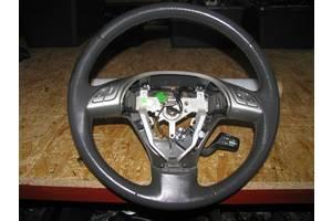 б/у Рули Subaru Tribeca