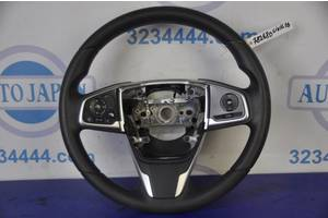 Руль HONDA Civic 2016