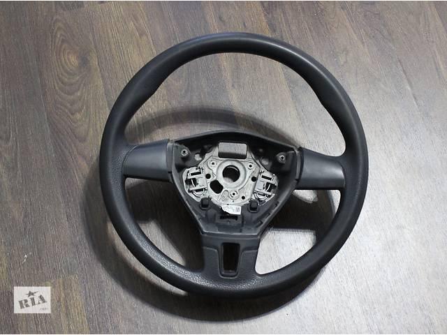 Руль Volkswagen- объявление о продаже  в Радивилове