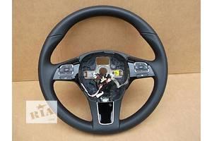 б/в Кермо Volkswagen Touareg