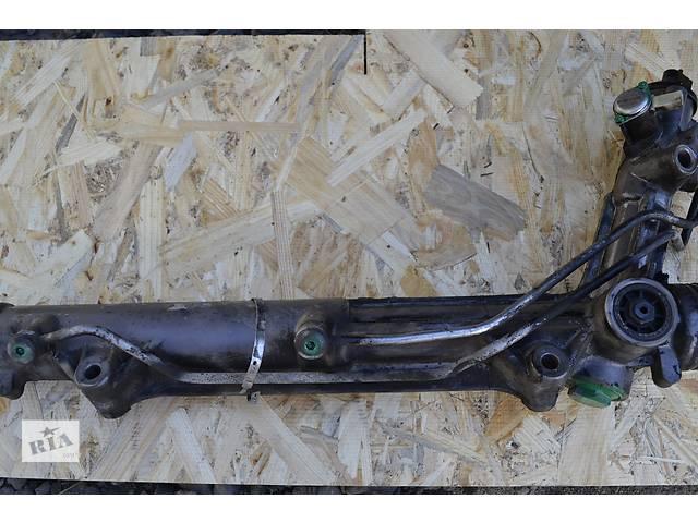 продам Рулевая рейка BMW X5 БМВ Х5 Е53 бу в Ровно