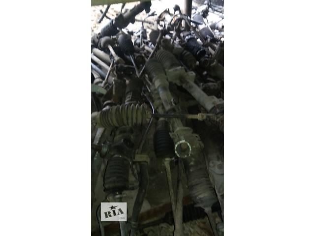 бу  Рулевая рейка для легкового авто Honda CR-V в Ужгороде