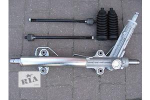 Новые Рулевые рейки Volkswagen LT
