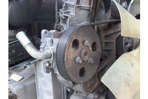 Электрогидроусилители Dodge Nitro
