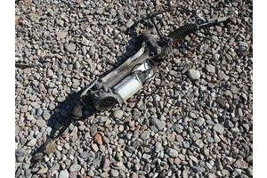 Рулевые рейки Audi A3