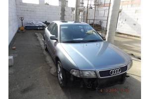 б/у Рулевые рейки Audi A4