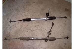 б/у Рулевые рейки Chevrolet Evanda