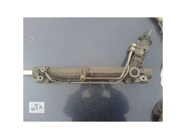продам Рулевое управление Рулевая рейка Легковой BMW 5 Series 1998 бу в Запорожье