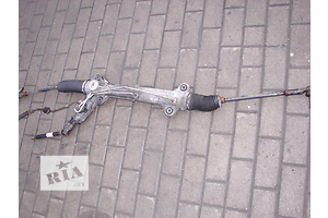кермові рейки Volkswagen Crafter