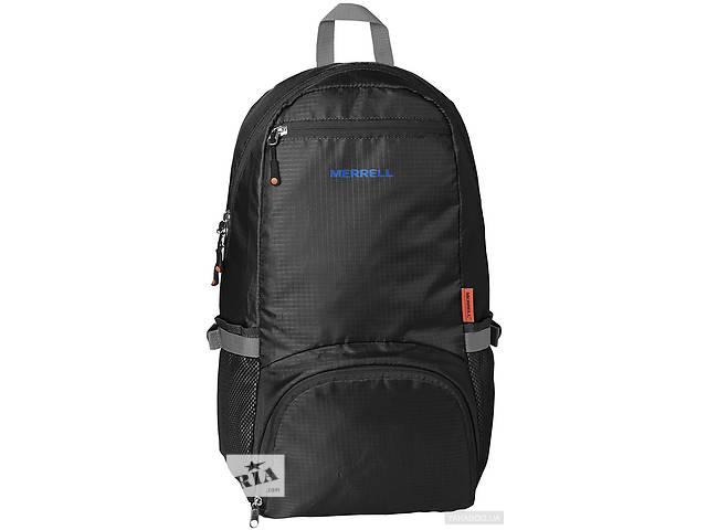Рюкзак merrell 2015 что должно быть в рюкзаке рыболова