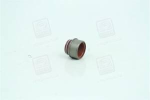 Сальник впускного/выпускного клапана VAG/PSA/FORD ABC/BAC… 7MM (пр-во Elring)
