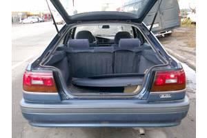 б/у Кабины Mazda 626