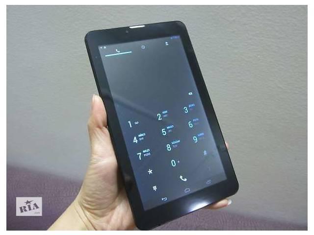 Samsung Galaxy Tab 5 3G (черный)- объявление о продаже  в Киеве