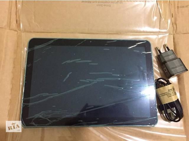 бу Samsung Galaxy Tab GT-P7100 10.1 16Gb в Тернополе