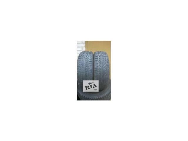 Sava 195 65 r15 комплект 6мм.- объявление о продаже  в Виннице