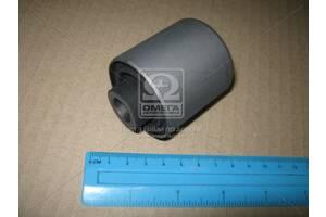 Втулка подвески Hyundai sonata 09-, i40 11-14, kia (пр-во CTR)