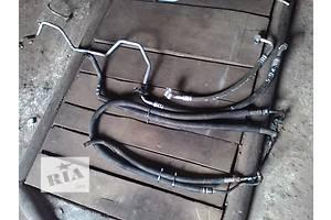 б/у Трубки кондиционера Volkswagen Passat B5