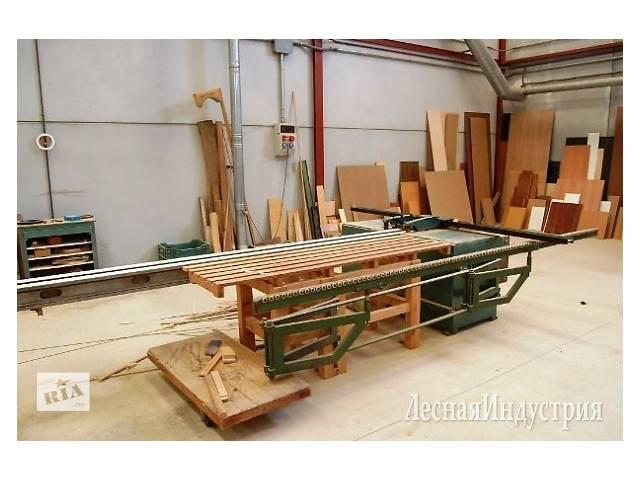 Сборщик мебели- объявление о продаже  в Киевской области