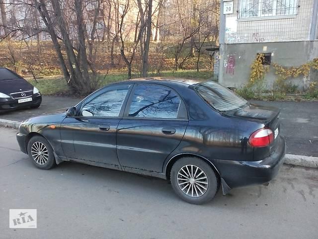 продам Сдам в аренду авто возможен выкуп бу в Киеве