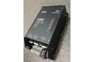 SDC1-47 ArtTech сервопривід подачі верстата з ЧПУ