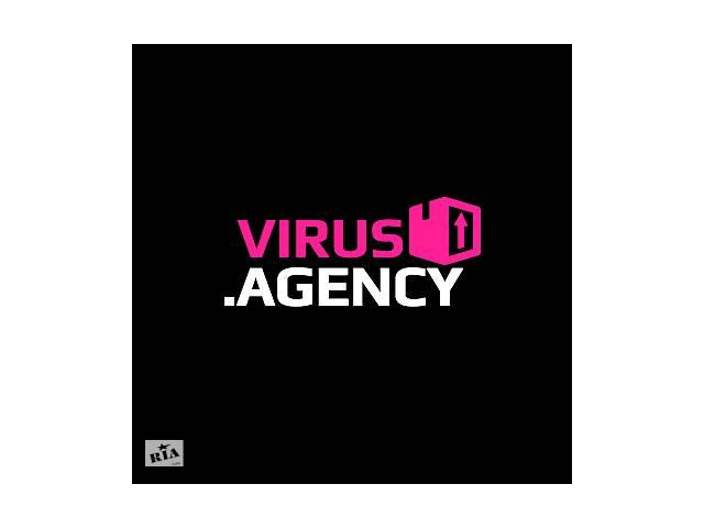 бу Seo/smm продвижение, таргетинг, реклама, дизайн, разработка мобильных приложений, любой вид сложности  в Украине