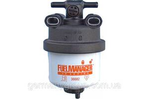 Сепаратор топлива для легкового автомобиля Stanadyne FM10 (5 микрон)