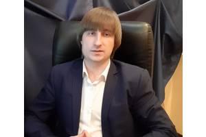 Адвокат в г. Харькове Первые два судебных заседания бесплатно.
