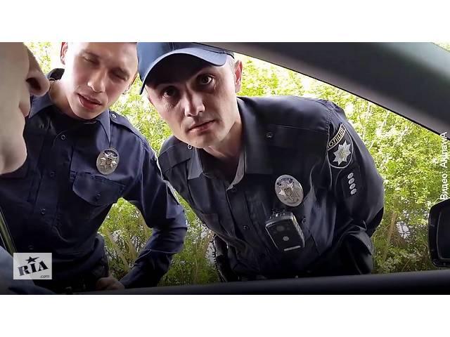 бу Адвокат (юрист)-защита - уголовные производства (дела) в Хмельницкой области