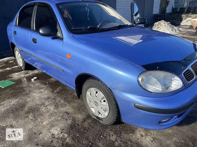 Аренда авто Київ