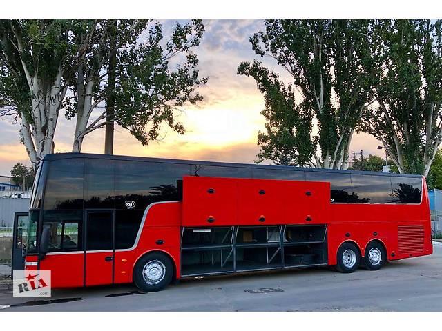 продам Аренда автобусов из Николаева. Трансфер бу  в Украине