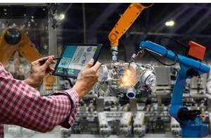 АріяТех Інжиніринговий консалтинг, технічний та технологічний аудит з реалізацією рішень у сфері МЕТАЛООБРОБКИ.